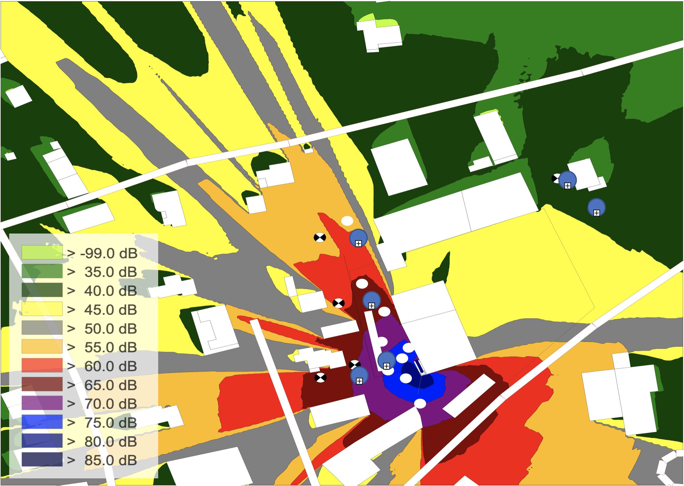 Capture d'écran 2021-03-23 à 11.36.42